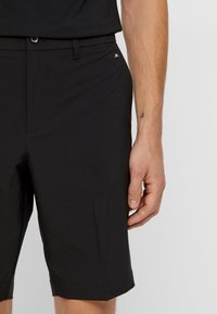 J.LINDEBERG - Sports shorts - black - 4