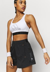 adidas Performance - SHORT - Short de sport - black - 3