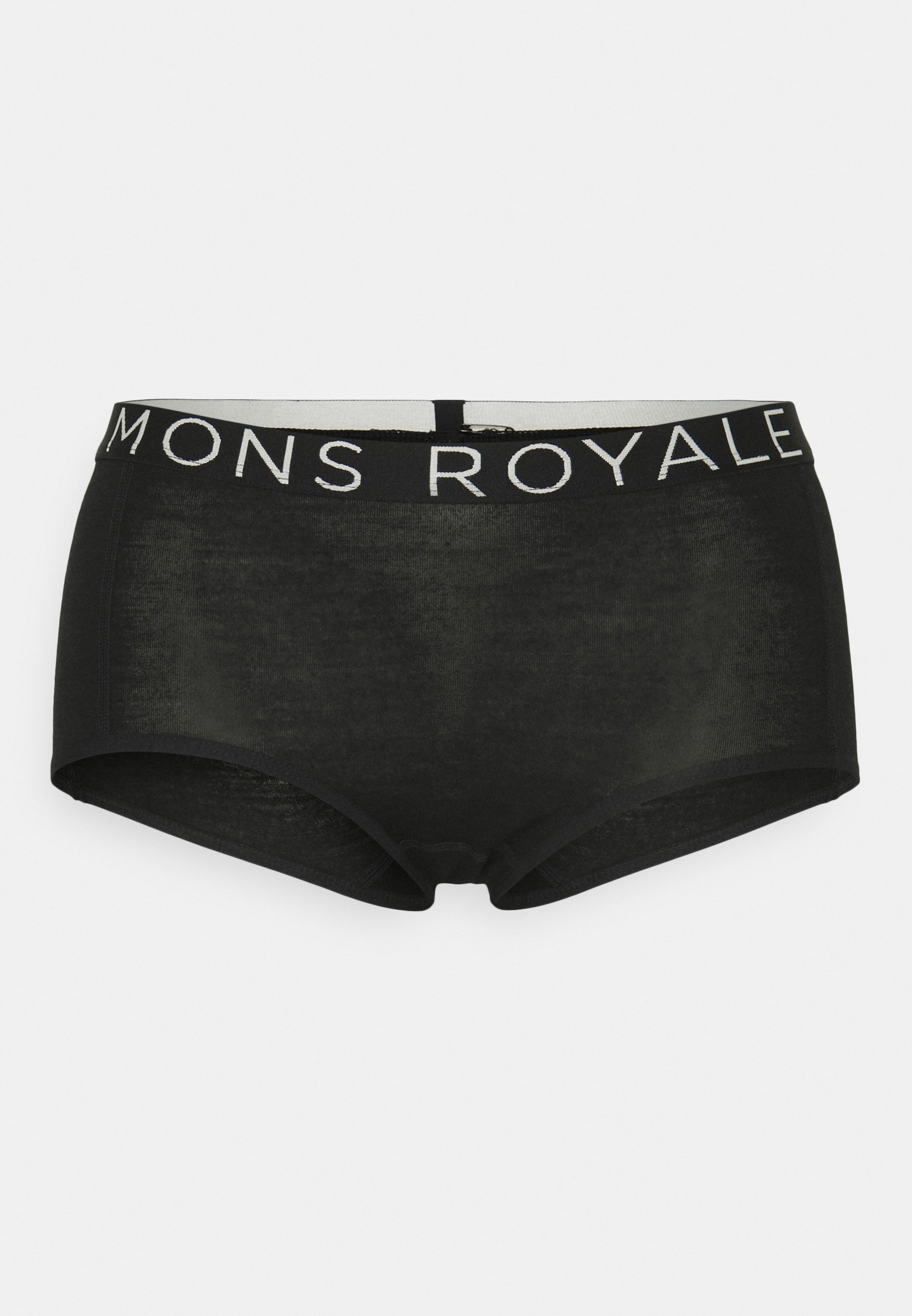 Women SYLVIA BOYLEG - Pants