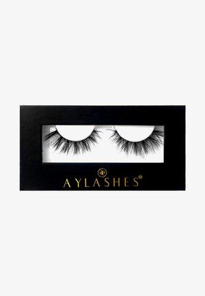 GLOW - False eyelashes - -