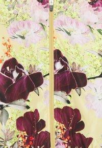 Molo - Sportovní bunda - orchid - 2