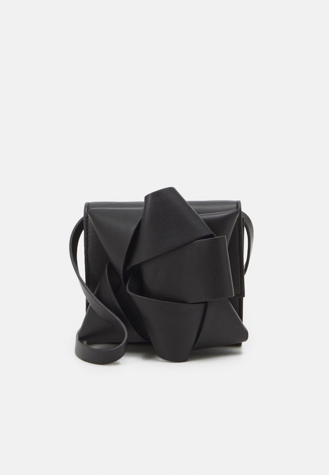 PORTAFOGLIO - Wallet - black