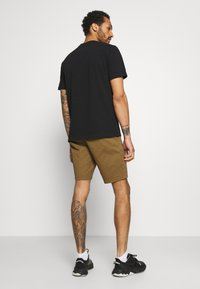 Only & Sons - ONSCAM  - Shorts - kangaroo - 2