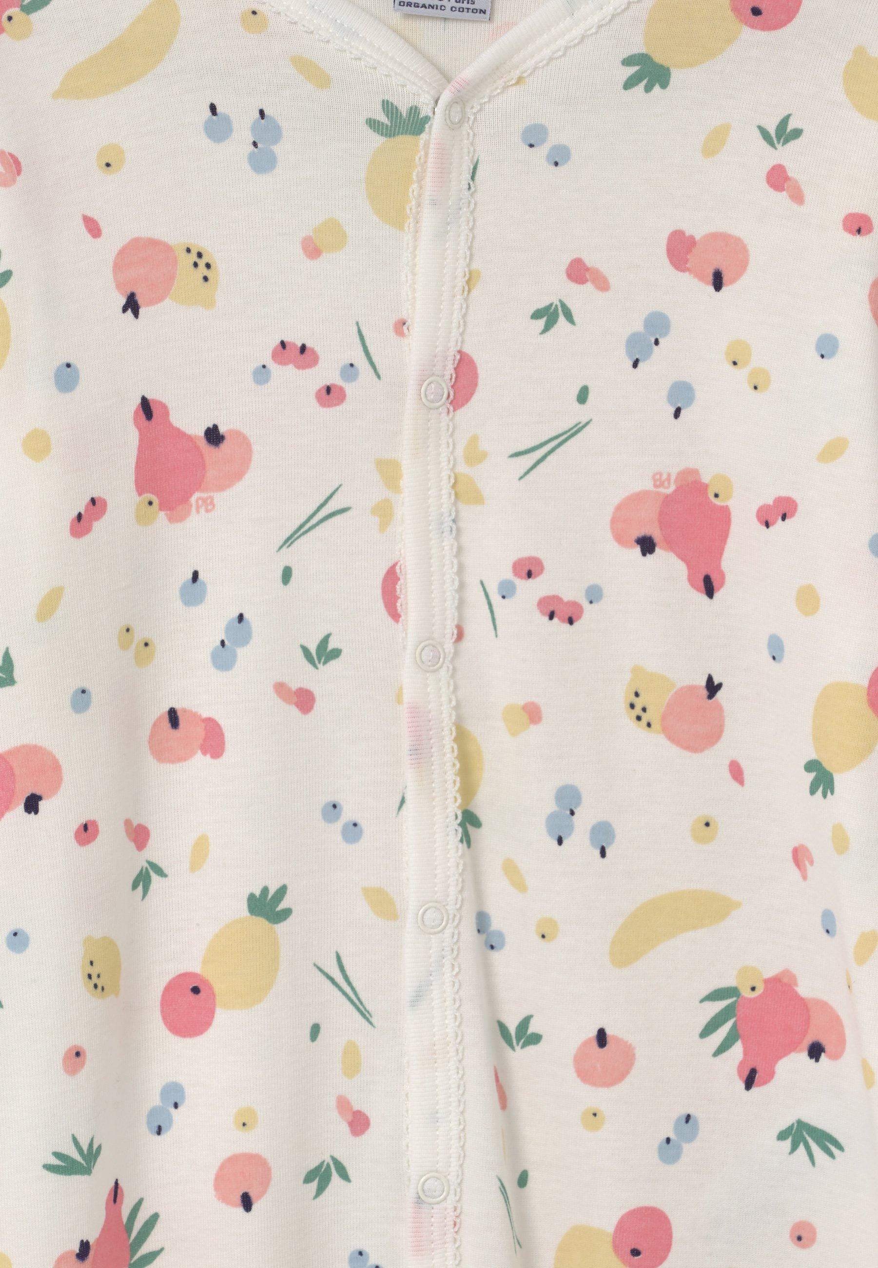 Kids DORS BIEN SANS PIEDSMAR - Pyjamas