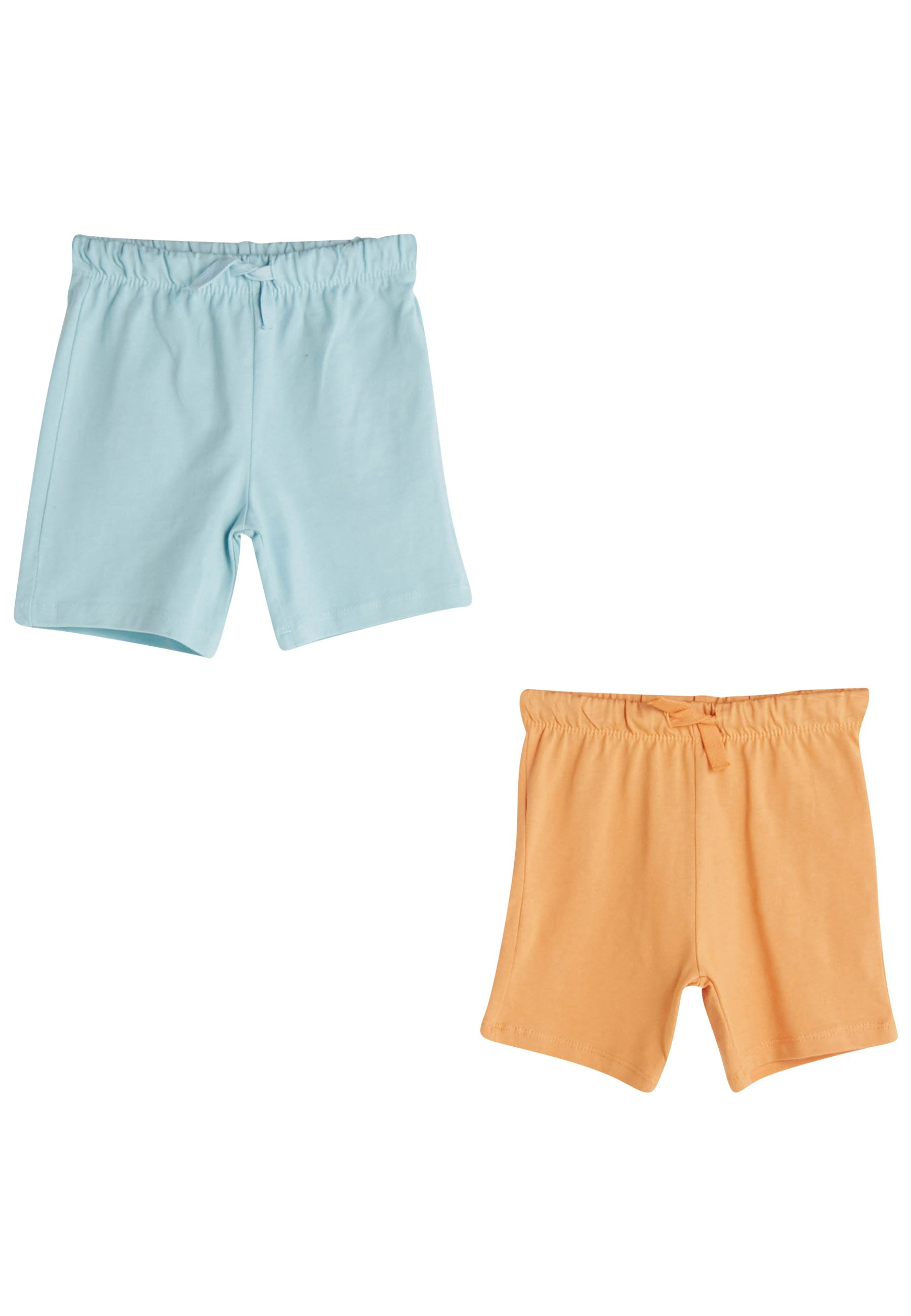 Bambini 2 PACK - Shorts