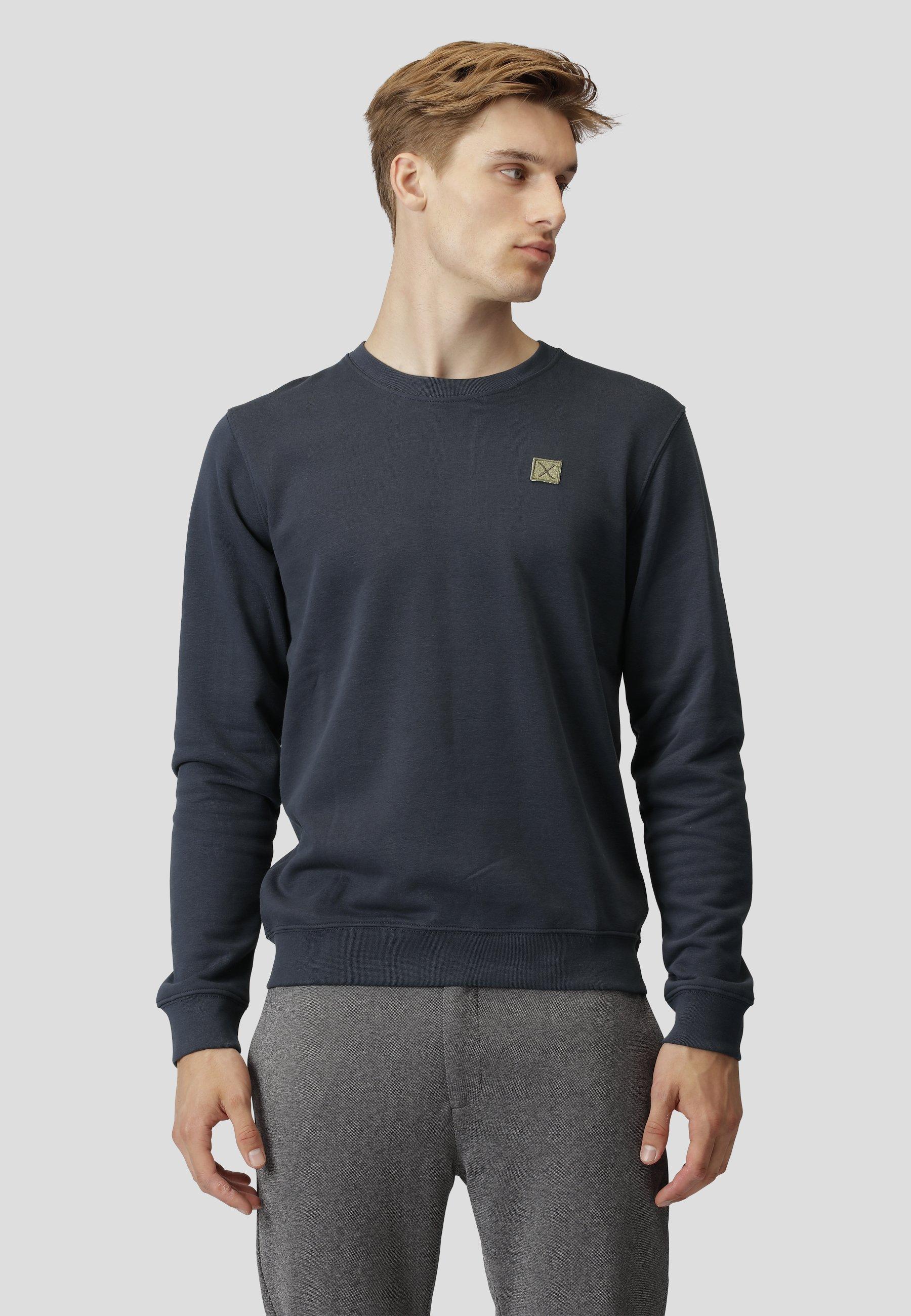 Homme VIDARCC - Sweatshirt