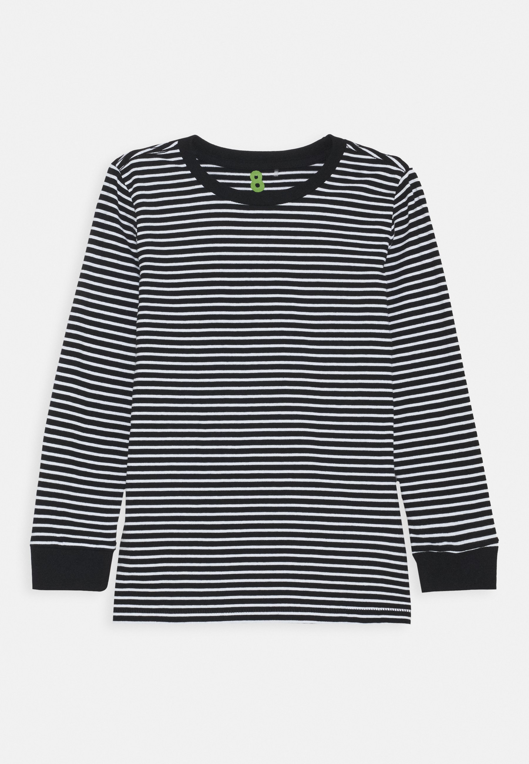 Cotton On Barnkläder online | Köp barnkläder online på