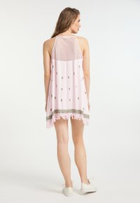 usha - Denní šaty - hellrosa - 2