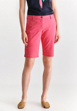 METI - Shorts - pink