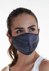 Maaji - Látková maska - multi - 1