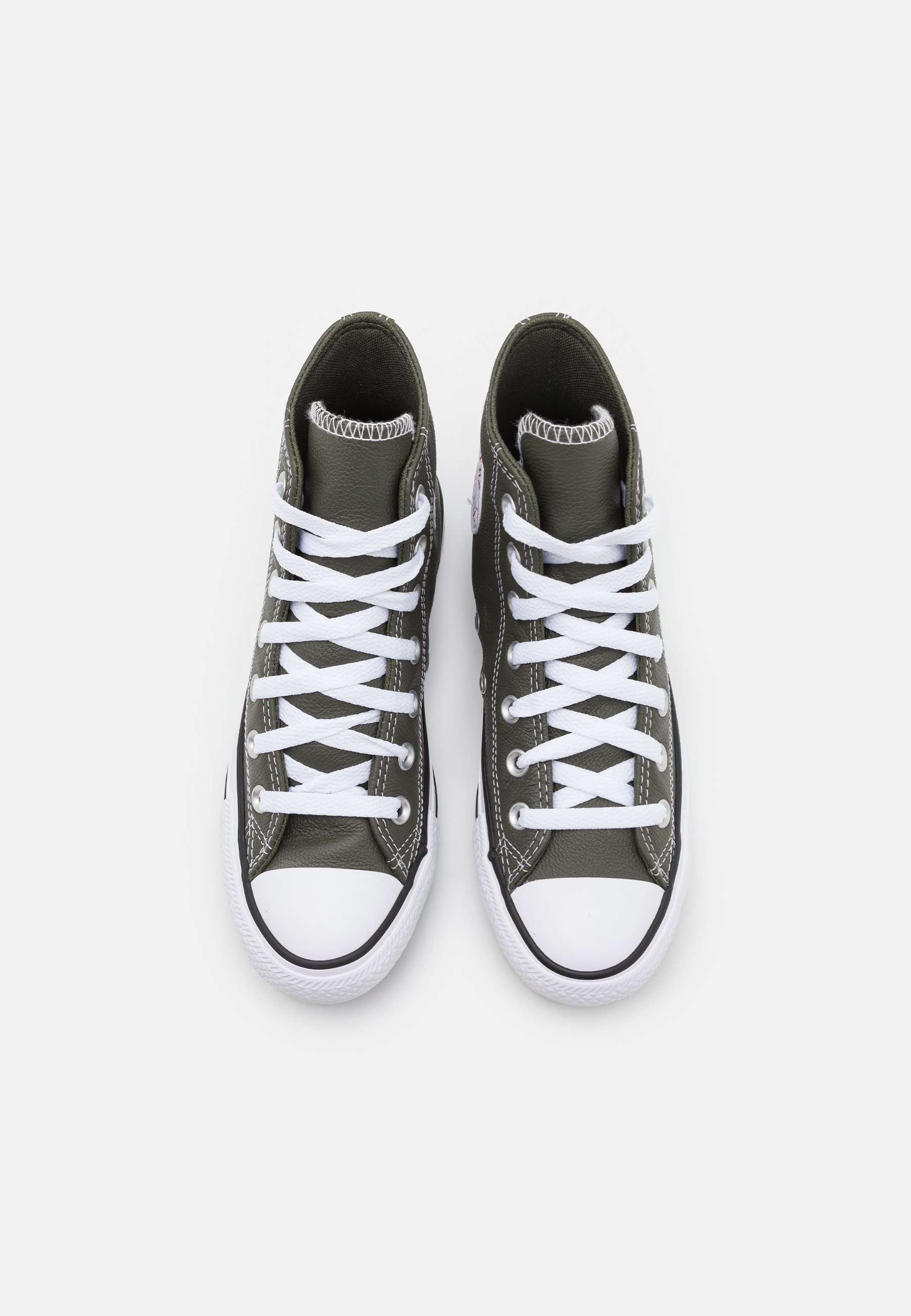 Women CHUCK TAYLOR ALL STAR UNISEX - High-top trainers