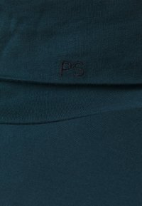 PS Paul Smith - MENS ROLL NECK - Long sleeved top - dark blue - 2