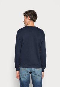G-Star - PREMIUM CORE - Sweatshirt - sartho blue - 2