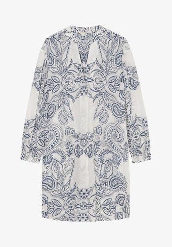 DRESS SUMMER - Vestido informal - multi
