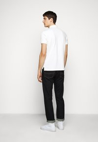 Polo Ralph Lauren - SHORT SLEEVE - Koszulka polo - nevis - 2