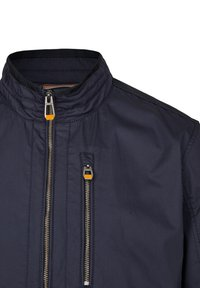 Calamar - Summer jacket - dunkelblau - 5