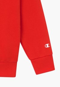 Champion - LEGACY AMERICAN CLASSICS CREWNECK  - Sweater - red - 2