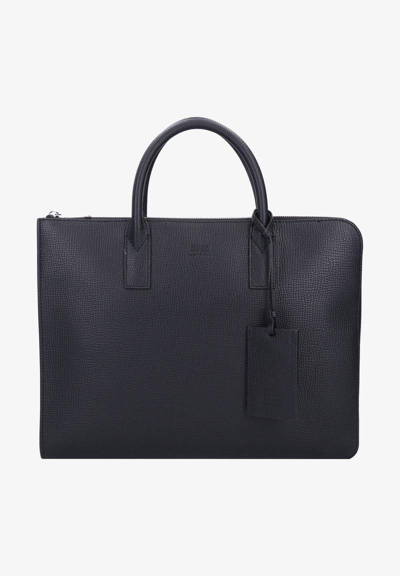 BOSS - Laptop bag - black