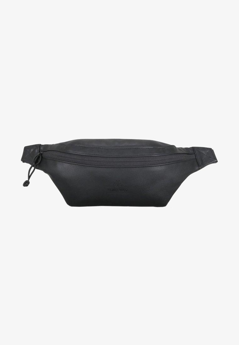 Johnny Urban - TONI - Bum bag - black
