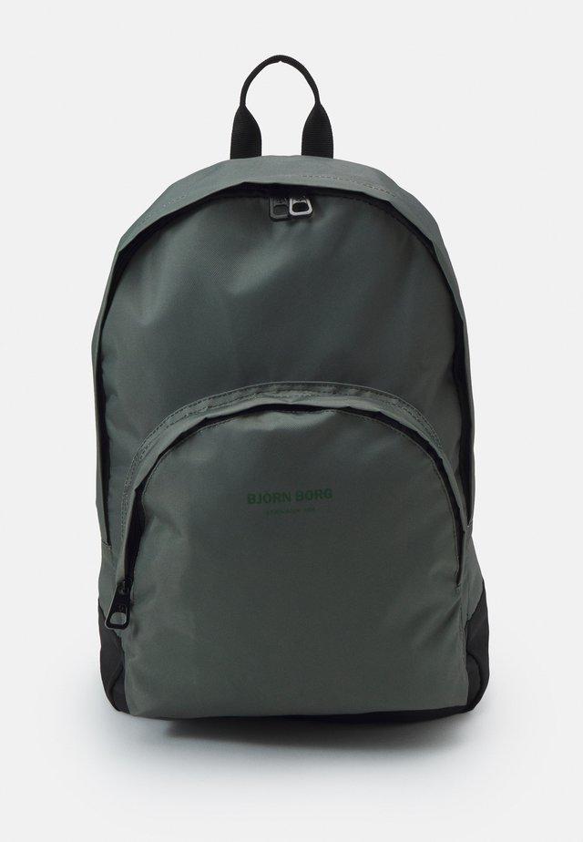 SERENA BACKPACK - Sac à dos - green