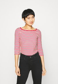 Esprit - Long sleeved top - off white - 0