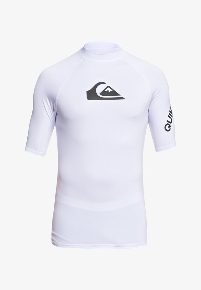 T-shirt de surf - white