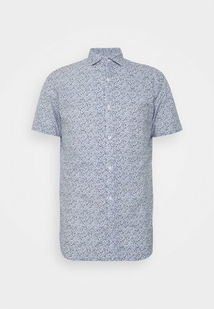 JPRBLASUMMER  - Camicia - white
