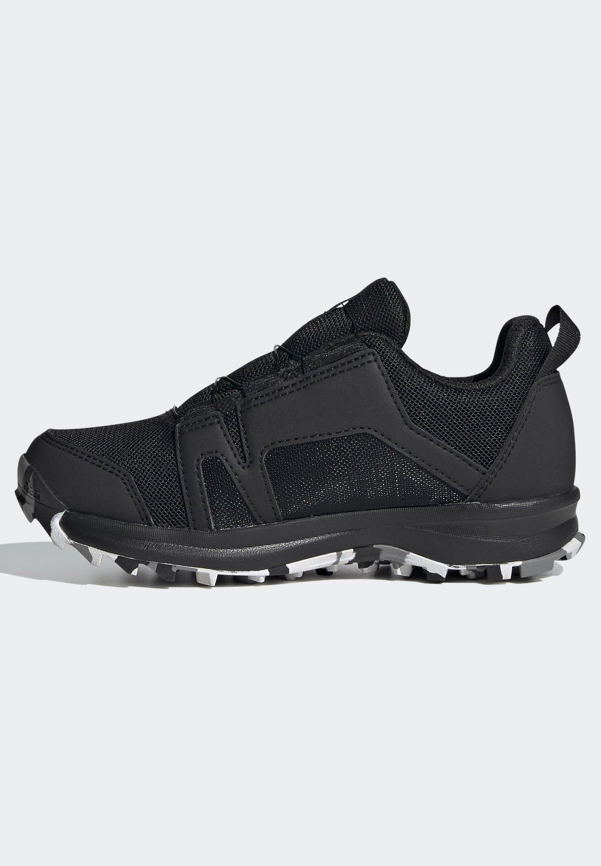 Enfant TERREX  AGRAVIC BOA R.RDY UNISEX - Chaussures de marche