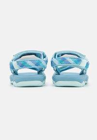 Teva - HURRICANE XLT 2 UNISEX - Walking sandals - belay skylight - 2