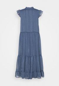 Bruuns Bazaar - SENNA OFIA DRESS - Day dress - riverside - 9