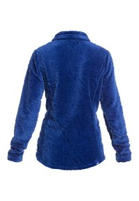 Roxy - IGLOO - Fleece jacket - mazarine blue - 1