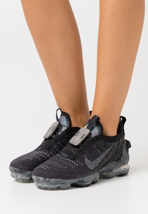 AIR MAX VAPORMAX  - Sneakersy niskie - black/dark grey