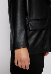 Calvin Klein Jeans - Blazer - black - 4