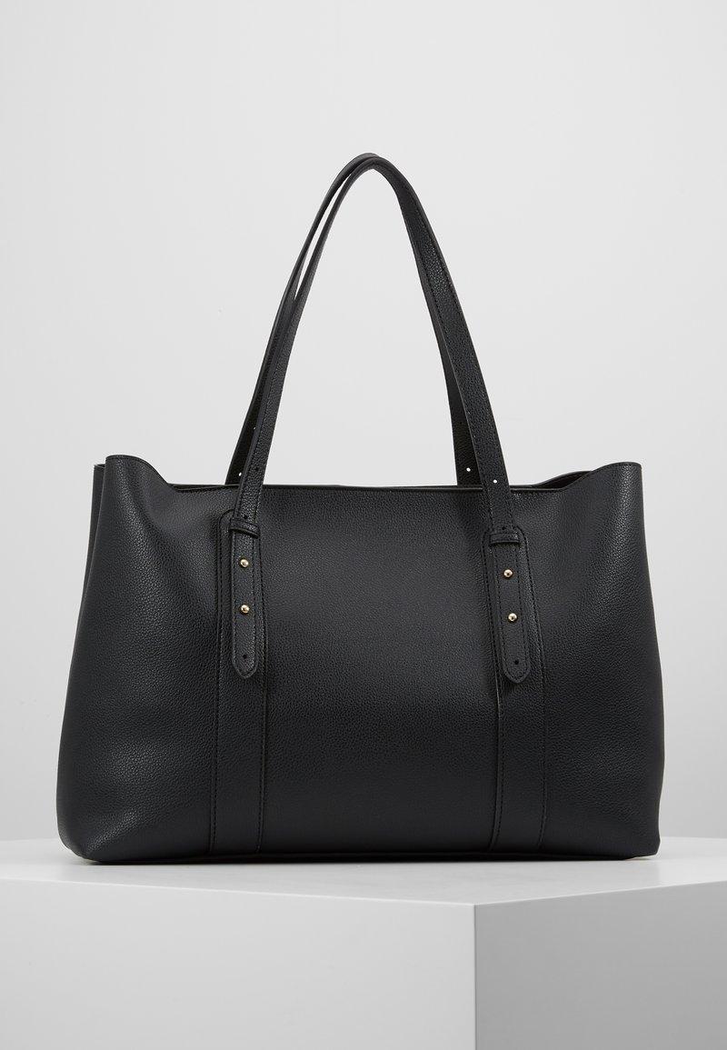 Valentino by Mario Valentino - ALMA - Handbag - black