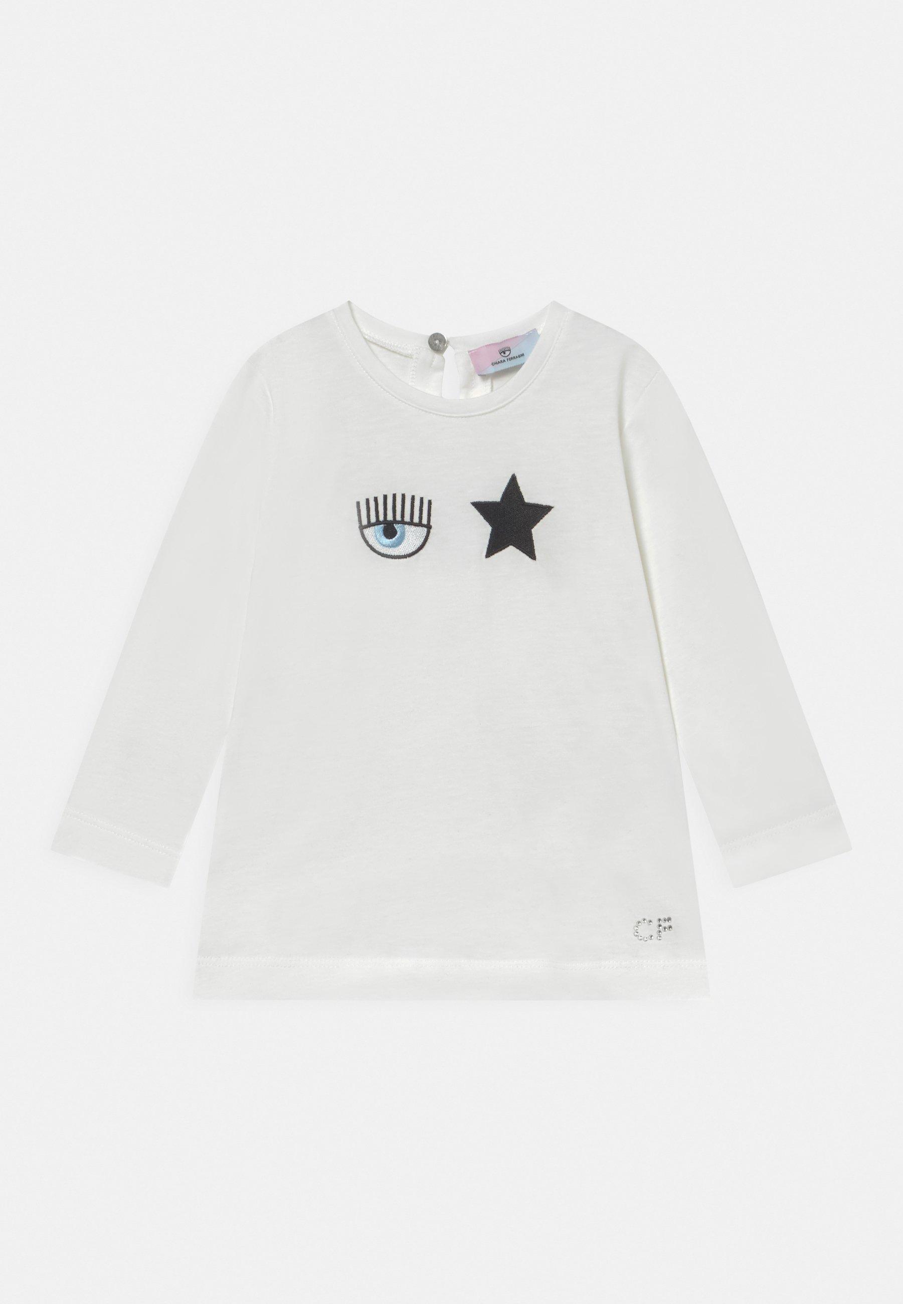 Kids EYESTAR - Long sleeved top