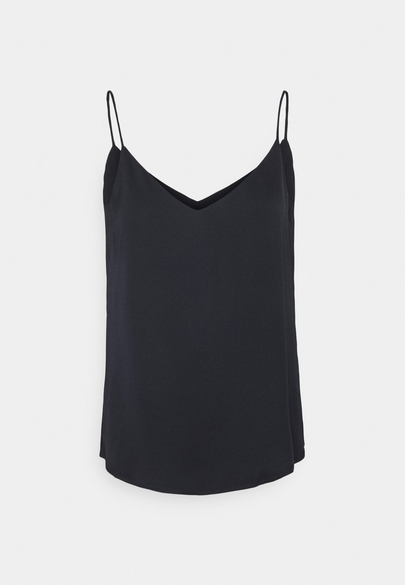 Esprit Collection - Top - navy