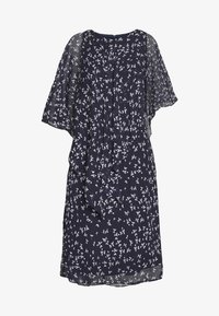 Lauren Ralph Lauren - Day dress - navy - 5