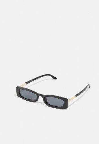 SUNGLASSES MINICOY UNISEX - Sunglasses - black