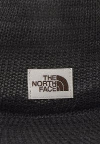 The North Face - PACKABLE PANAMA HAT - Kapelusz - asphalt grey - 4