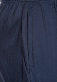 Nike Performance - ACADEMY 18  - Pantalones deportivos - dark blue - 2