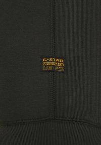 G-Star - PREMIUM CORE - Sweatshirt - asfalt - 2