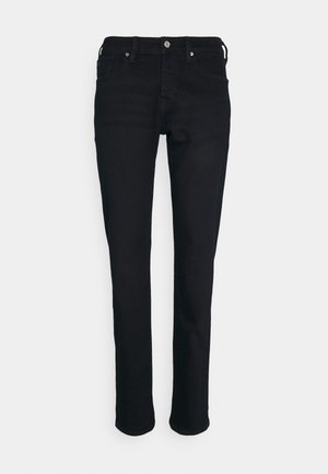 Jeans slim fit - pitch dark
