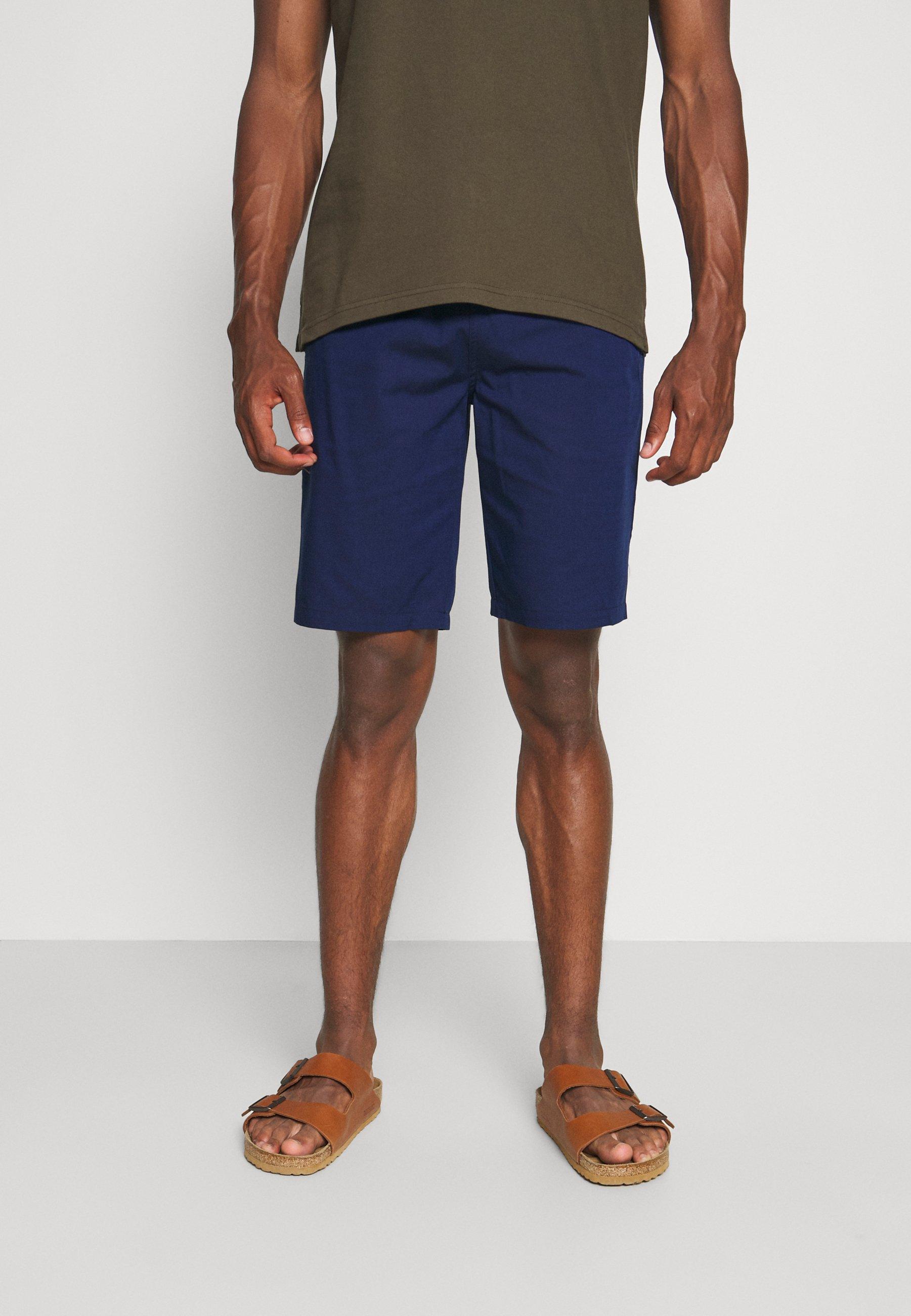 Men PERSEY - Shorts