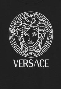 Versace - REGALO SET UNISEX - Dárky pro nejmenší - bianco/nero - 2