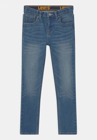 Levi's® - 510 ECO PERFORMANCE  - Jeans Skinny Fit - calabasas - 0