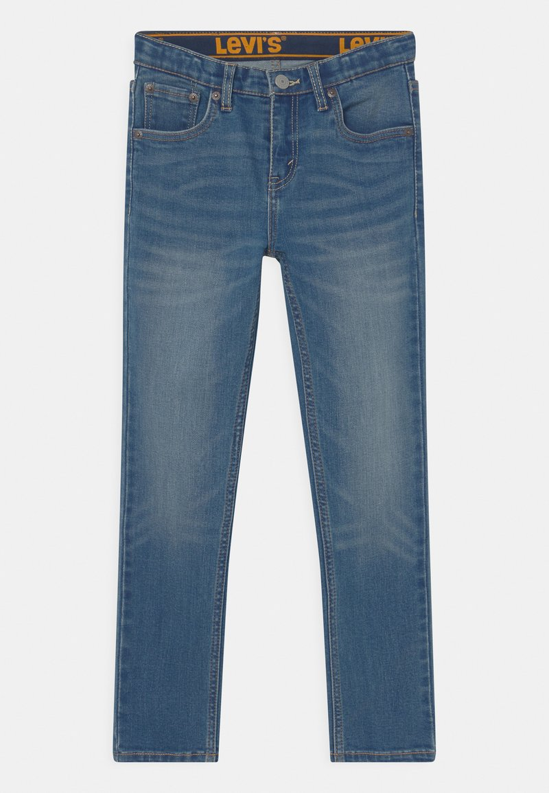 Levi's® - 510 ECO PERFORMANCE  - Jeans Skinny Fit - calabasas