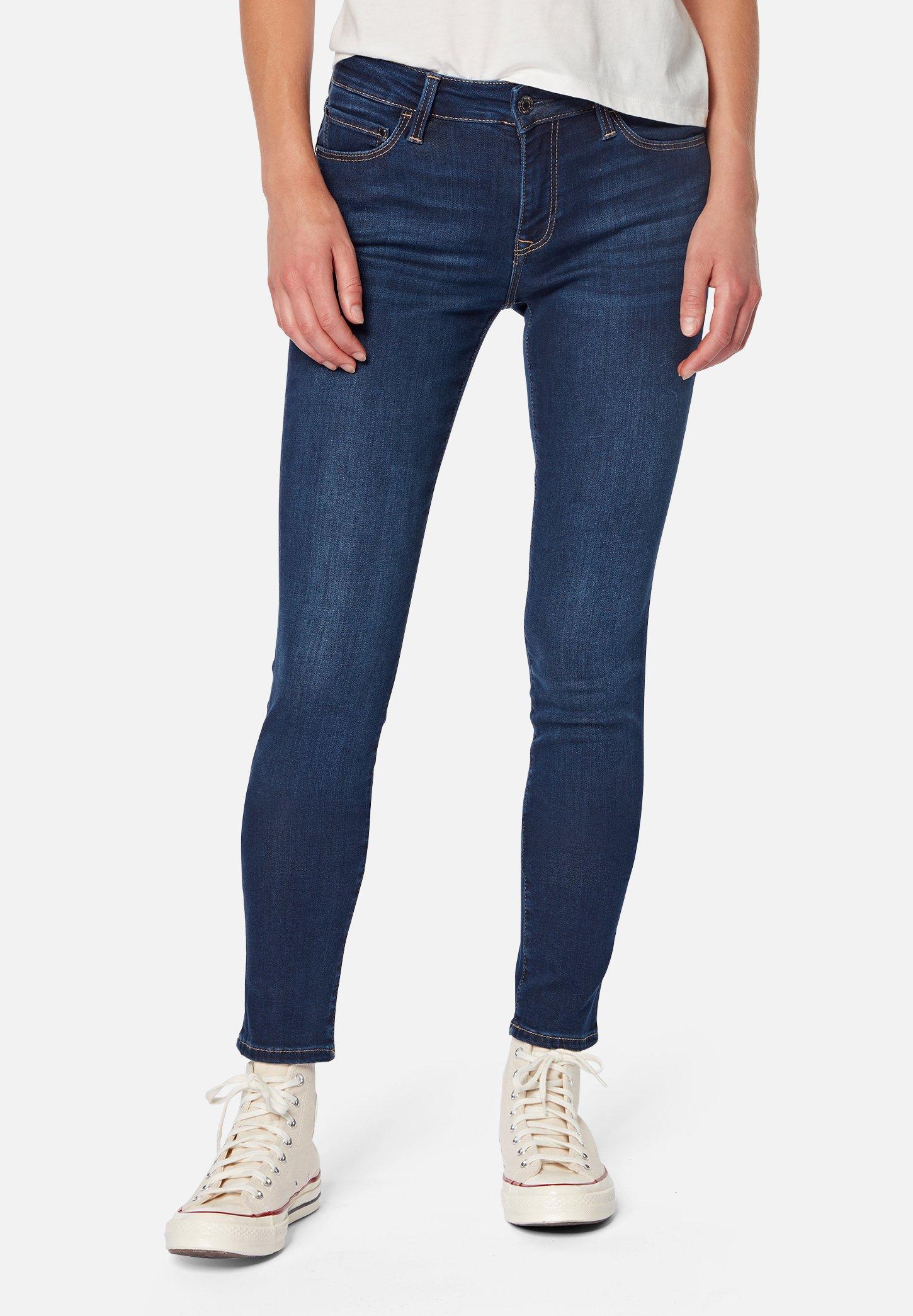 Damen SUPER  NICOLE - Jeans Skinny Fit