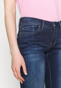 Pepe Jeans - PICCADILLY - Bootcut jeans - denim - 5