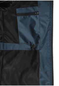 Blendshe - BRIDDI - Light jacket - mood indigo - 4