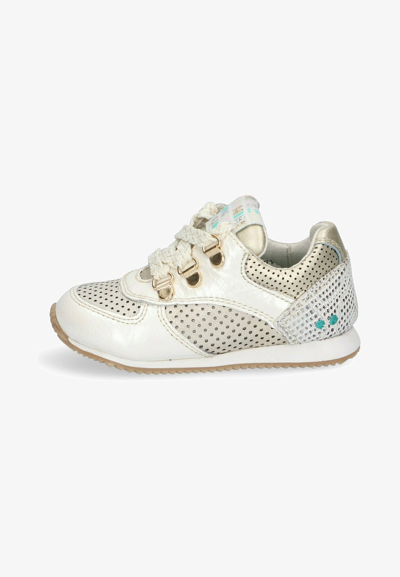 Bunnies - Trainers - white